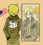 APH: Lookin' awesome