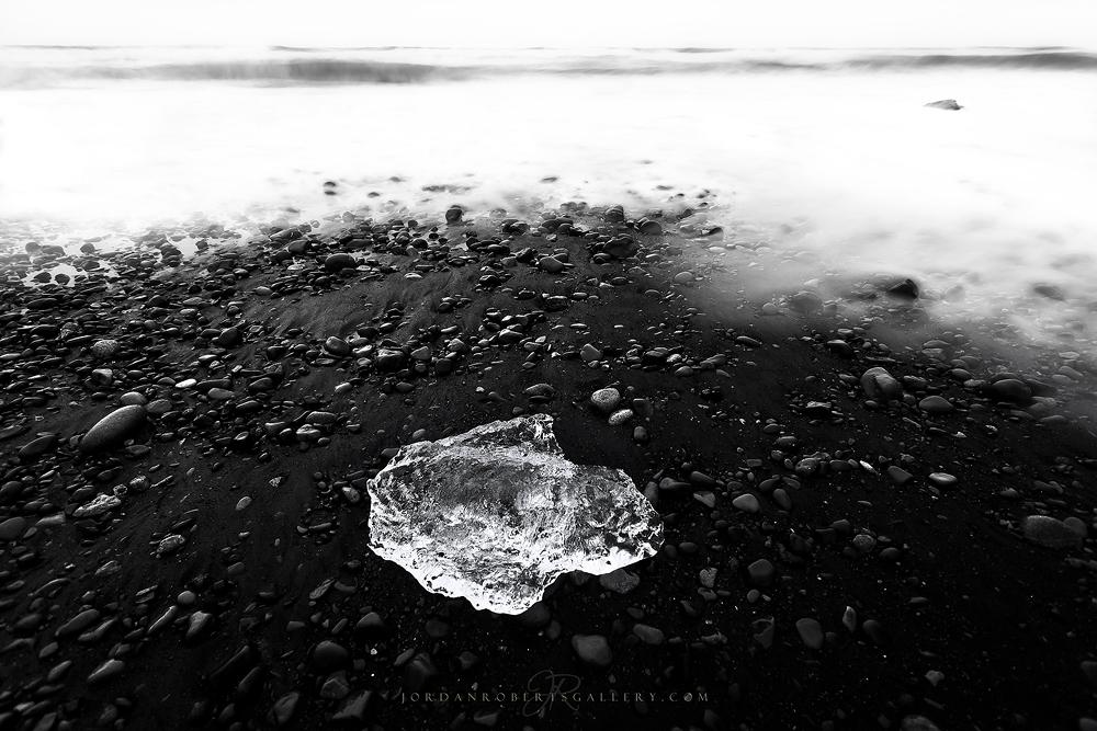 Yin Yang Frozen by Jordan-Roberts