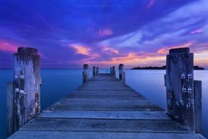 Awaken Your Ghost by Jordan-Roberts
