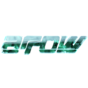 ArRoW-4-U's Profile Picture