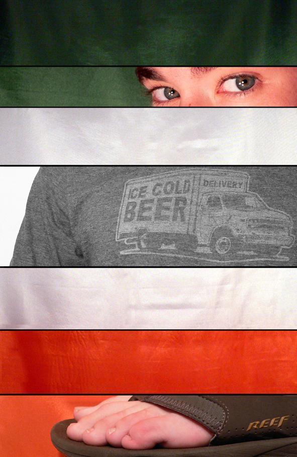 Pengringo's Profile Picture