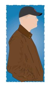 GarySeven2's Profile Picture