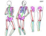 '11-04-04 AnatomySketches_02
