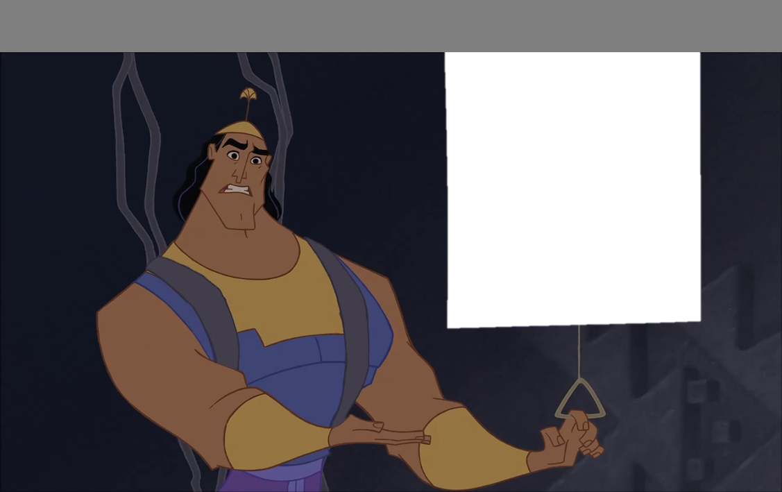 free_meme_generator__kronk__it_doesn_t_make_sense__by_dinodavid8rb dacwqlq free meme generator kronk it doesn't make sense! by dinodavid8rb