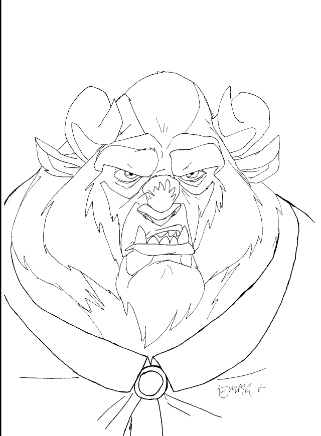 coloring pages of homies - photo#29