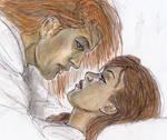 Belle and Adam II