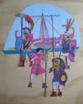 Roman Armies #2