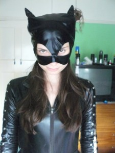 CatwomanofTheSouth's Profile Picture