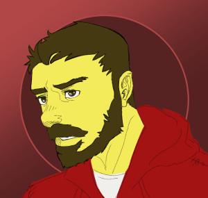 DeadpoolsKatana's Profile Picture