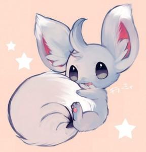 Jigglypuff239's Profile Picture