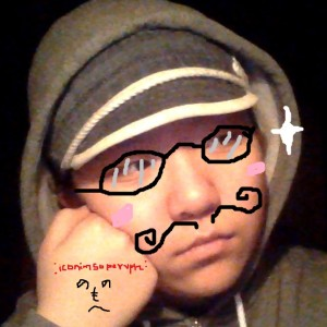 animeheaven97's Profile Picture