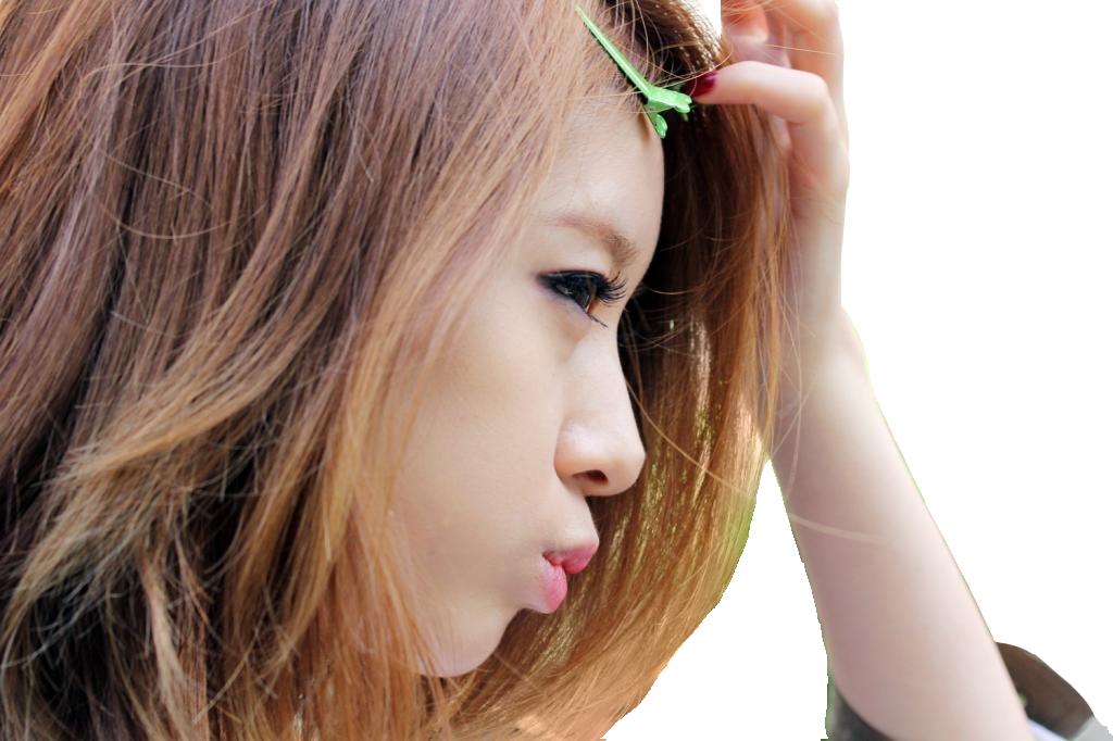 Render] Jiyeon T-Ara by tombiheo on DeviantArt