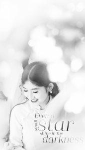 tombiheo's Profile Picture