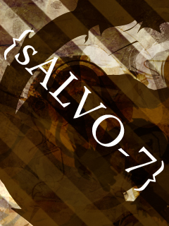 sALVO-7's Profile Picture