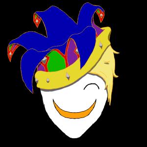 Gold-en-Fool's Profile Picture
