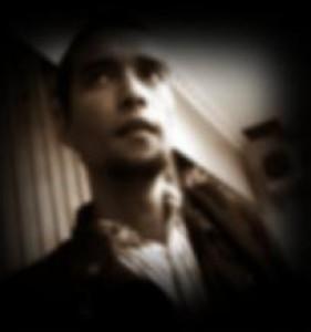 Hendy14's Profile Picture