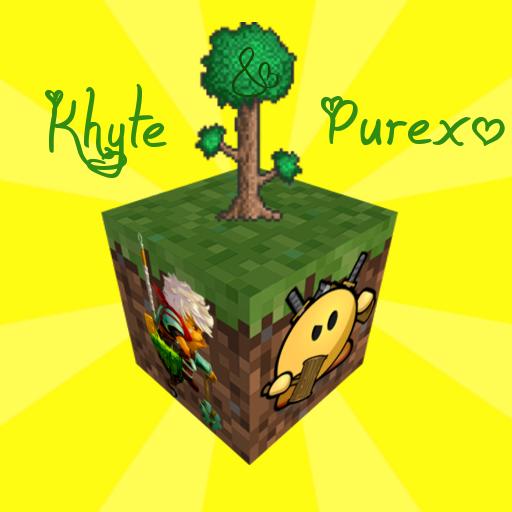 Deuxieme Avatar Youtube by Purexo