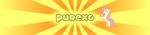 Banniere Youtube by Purexo