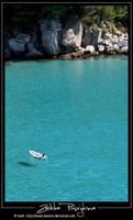 Zatoka Posejdona
