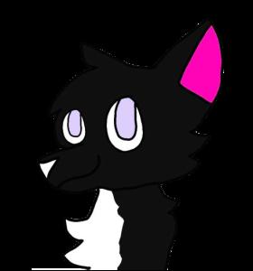 NightWhisperOWO's Profile Picture