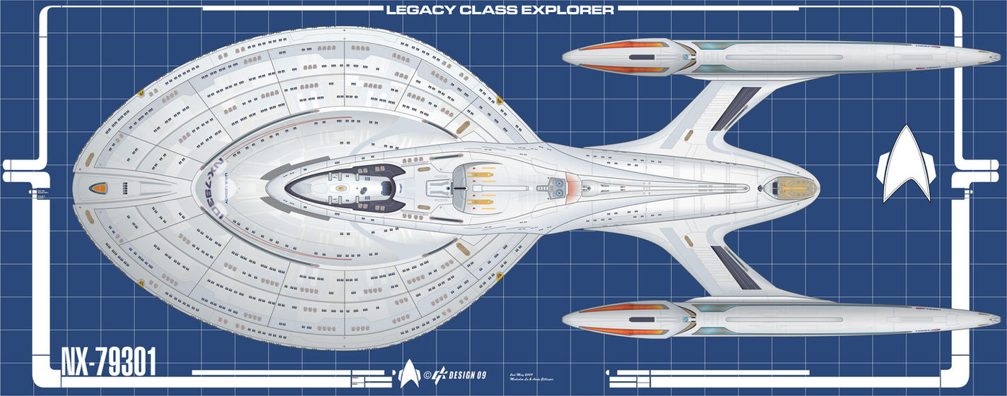Legacy class mk 2 blueprint 2 by galen82 on deviantart legacy class mk 2 blueprint 2 by galen82 malvernweather Choice Image
