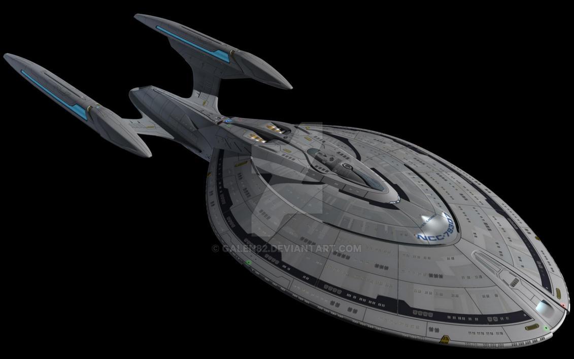 Legacy 3d model update 2 by galen82 on deviantart for 3d star net