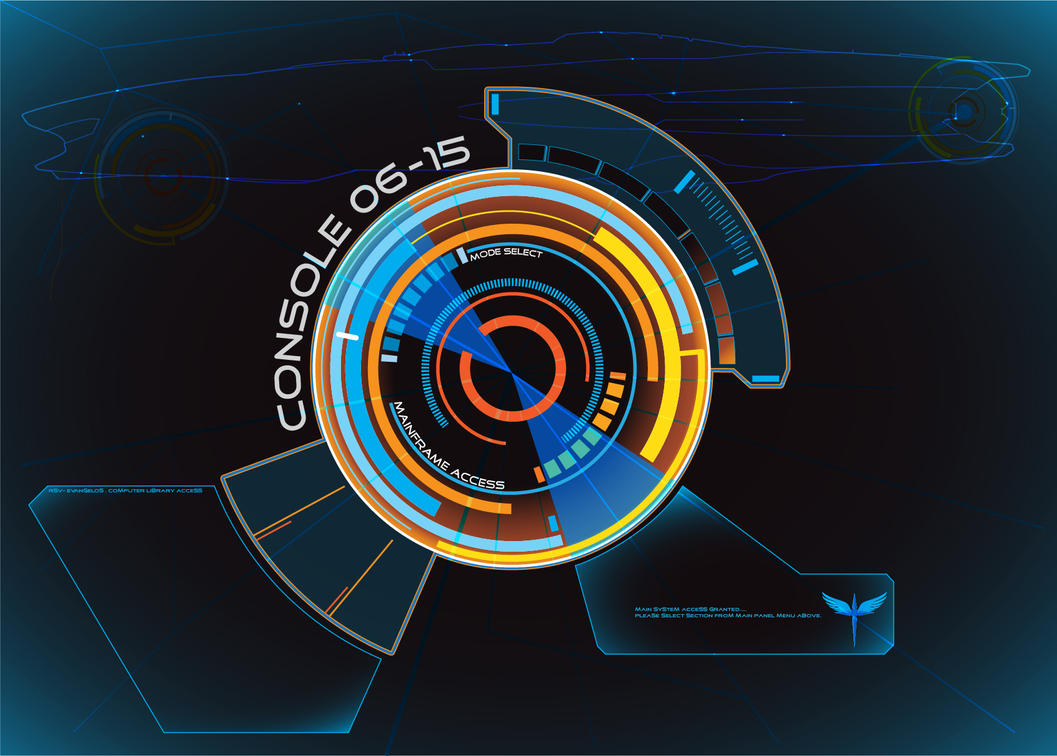 Republic CoM UI Layout by Galen82