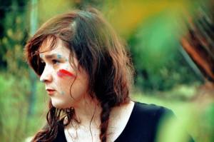 LittleBlackBird79's Profile Picture