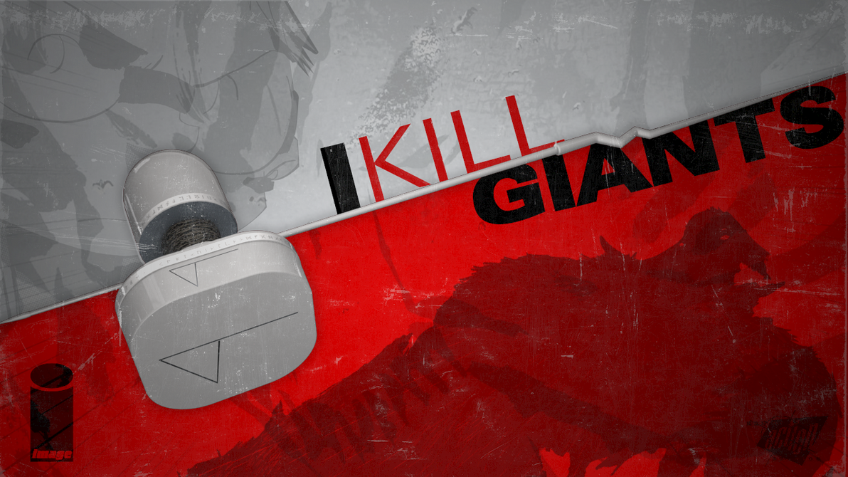 Kill Backgrounds - Twitter &- Myspace Backgrounds