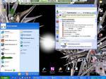 _Desktop_