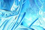 Cool Blue__..: