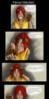 Comic:Teruo teaches_for Loz