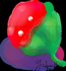 Nom Nom Jelly