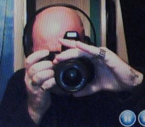 blackpixifotos's Profile Picture
