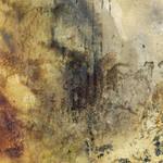 textures_3