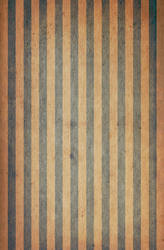textures_4 by lady-symphonia-stock