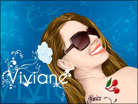Viviane 2
