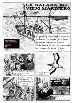 Pagina2(A3)