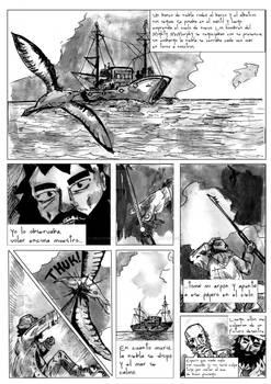 Pagina3(A3)