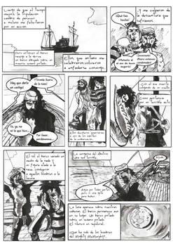 Pagina4(A3)