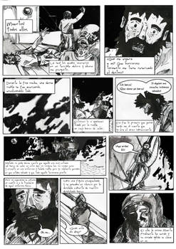 Pagina5(A3)