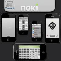 NOKI 2 by bostonguy3737
