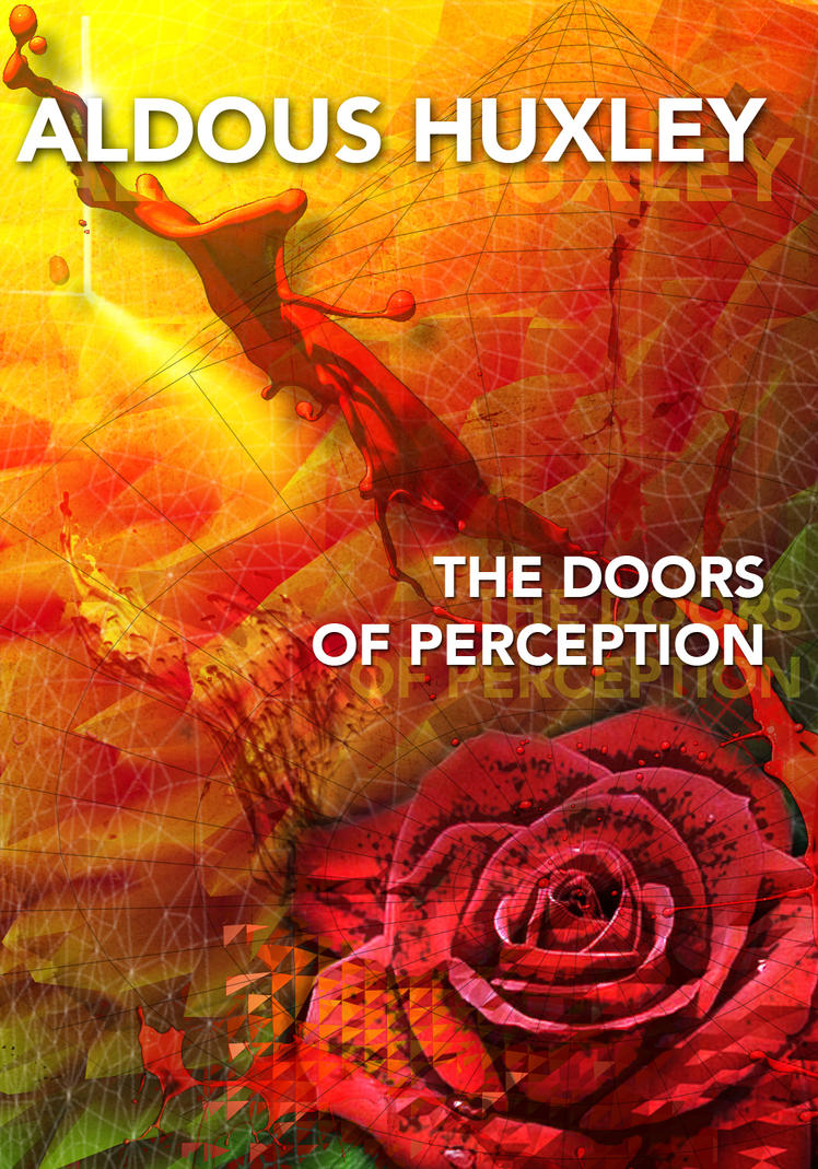 Doors-of-perception by drew3