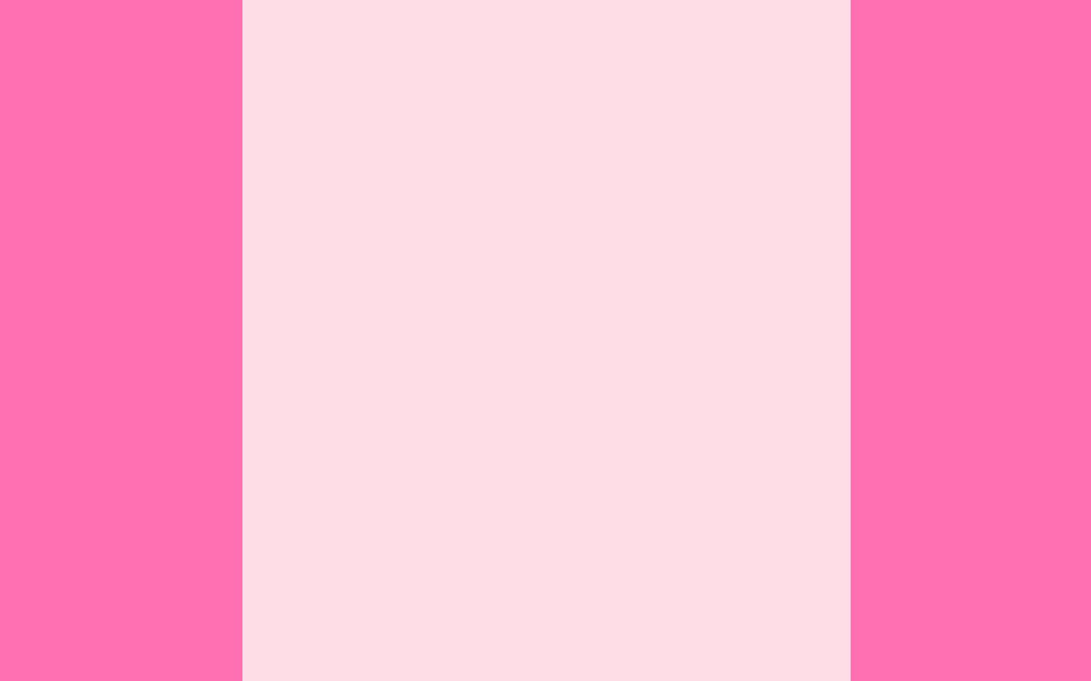 love plain background tumblr - photo #7