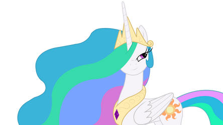 Slylestia Colored by Amana07
