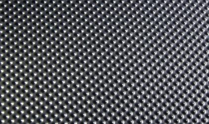 -Stock Shot- Metal Texture