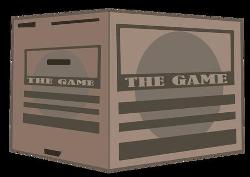 BoxAttempt