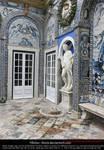 Azulejos 3 by YBsilon-Stock
