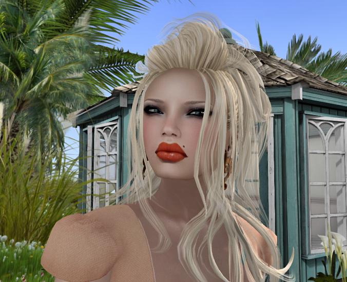 LeonieZurakowsky's Profile Picture