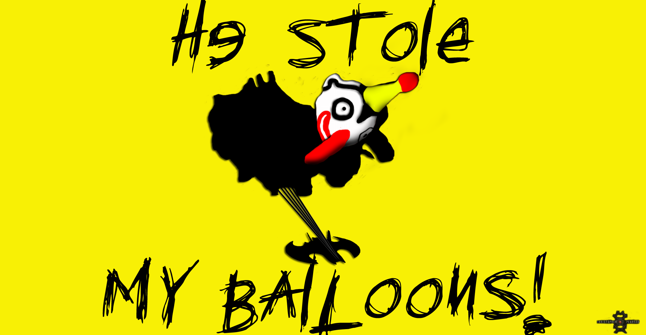 HE STOLE MY BALLOONS2